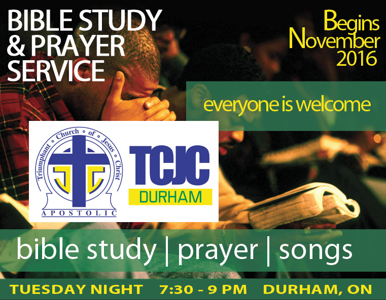 e_TCJC-Durham-Bible-Study-Service_banner_v2