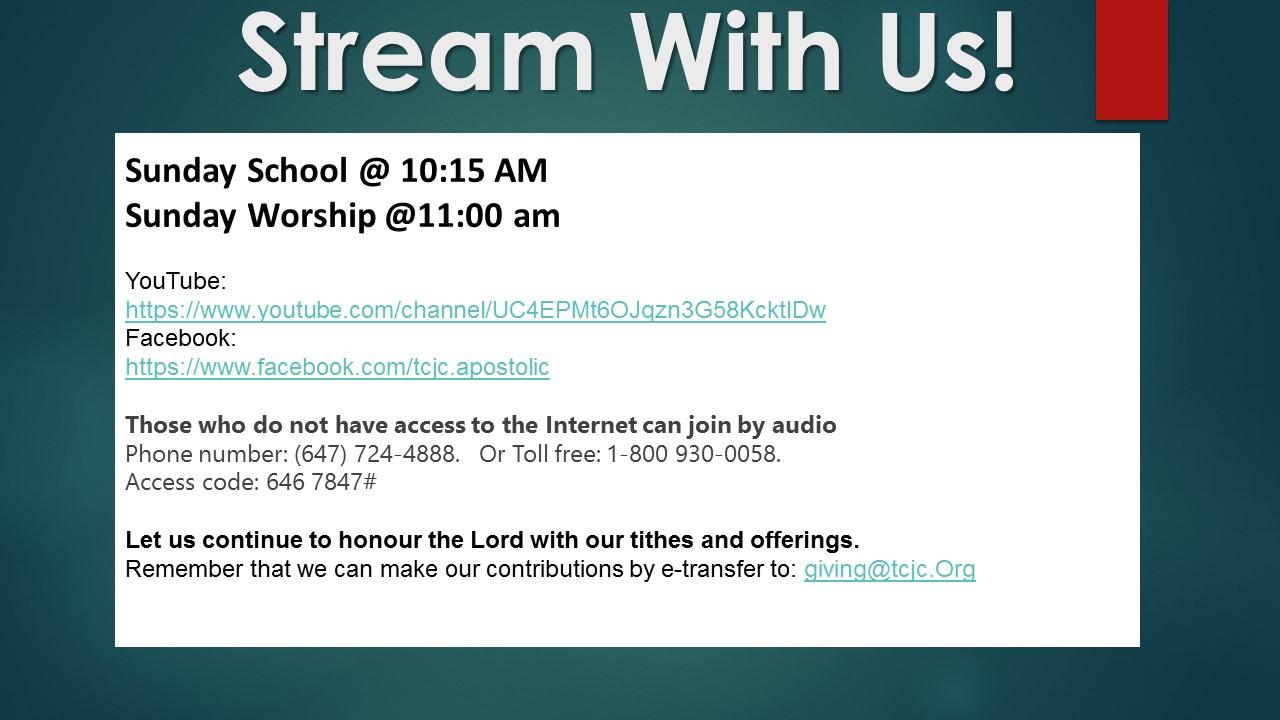 Stream-With-Us2