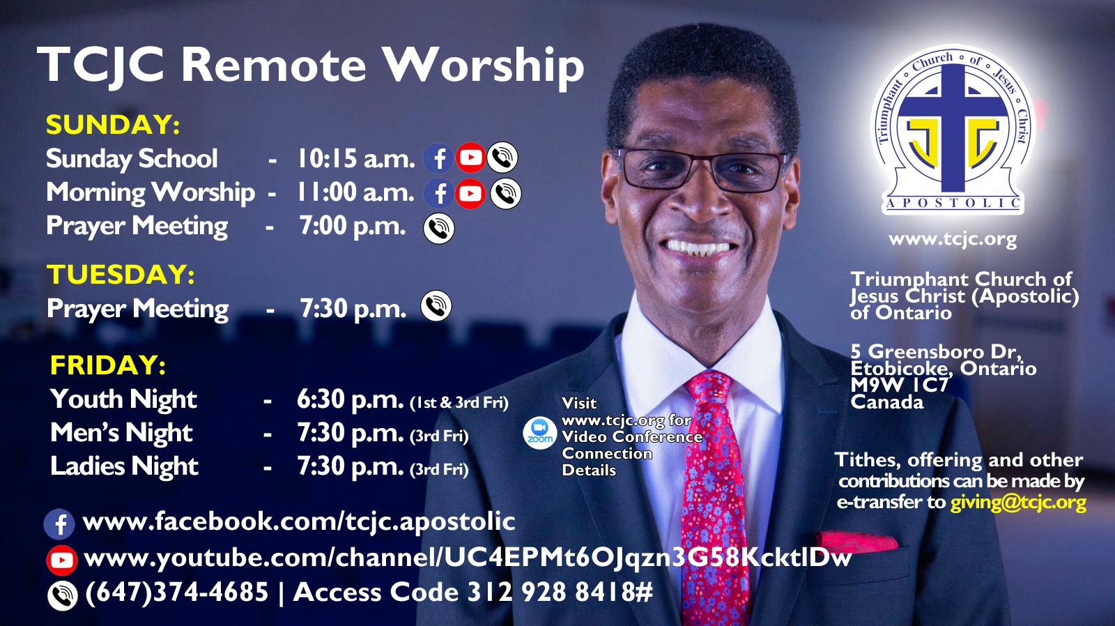 TCJC_Remote_Worship_Info_2